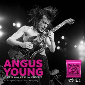 iplayslinky-angus-young-social-1080x1080