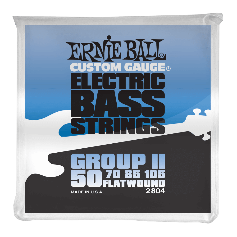 buying guide how to choose electric bass strings ernie ball blog. Black Bedroom Furniture Sets. Home Design Ideas