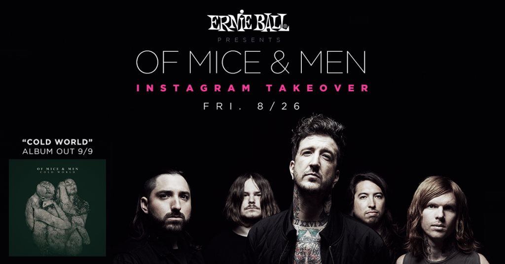 of-mice&men-takeover-FB-1200x627