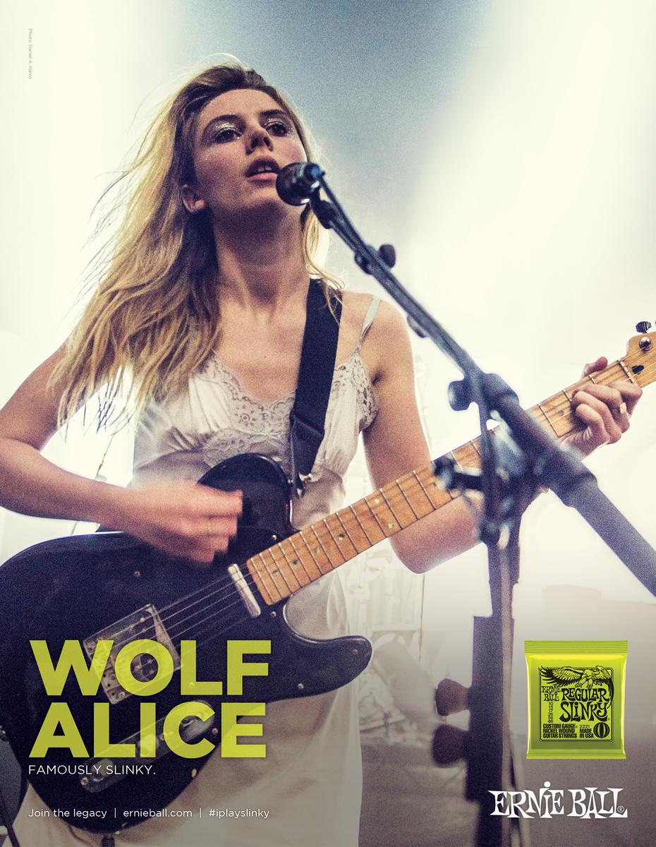 wolf-alice-iplayslinky-1200px