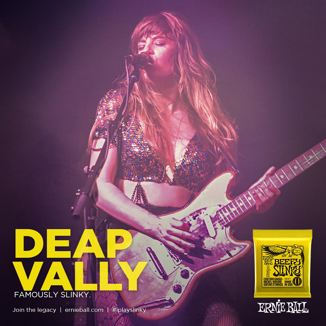 iplayslinky-deap-vally-social-1080x1080