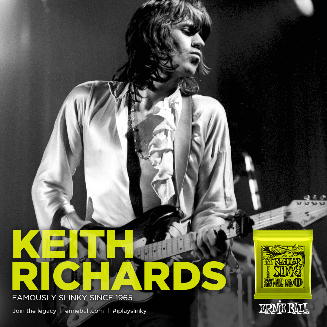 iplayslinky-keith-richards-social-1080x1080