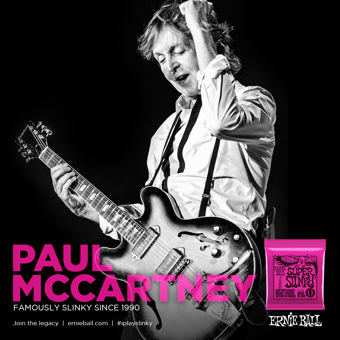 iplayslinky-paul-mccartney-social-1080x1080