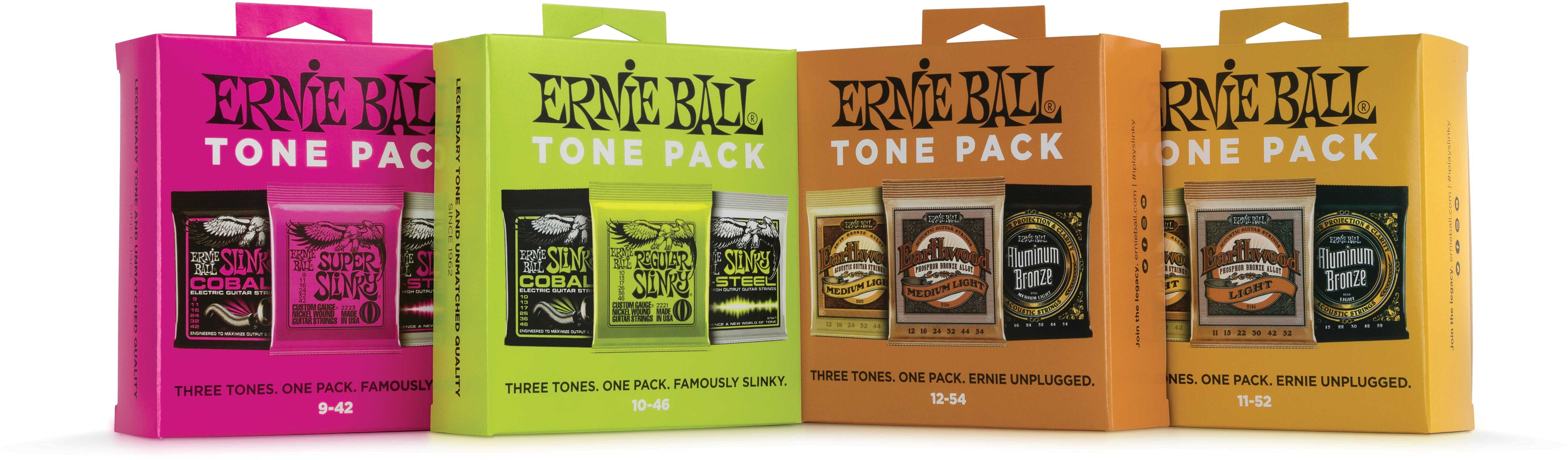 tone-packs-all