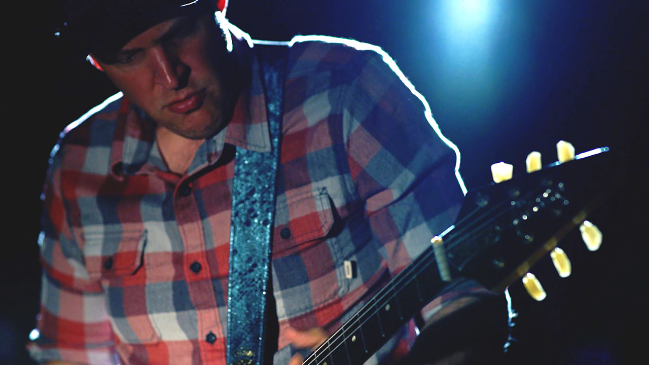 The Top Six Things We Learned From Watching Ernie Ball: String ...