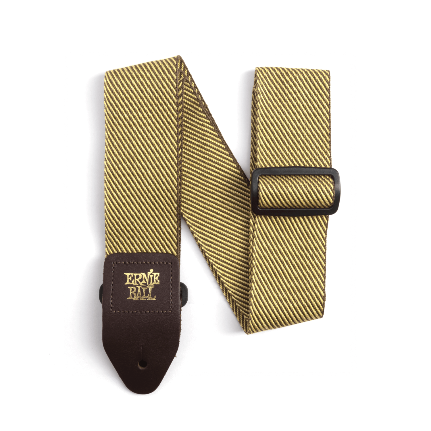 Ernie Ball Tweed Guitar Strap